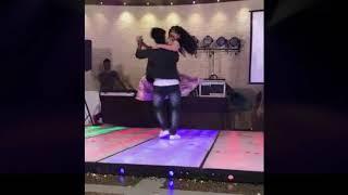 Sangeet_Dance   BADTAMEEZ DIL Song   Duet Dance Choreography