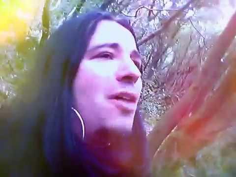 Saratoga - Como el viento Cover (a cappella) Ángel Rubin 2016 HEAVY METAL /,,/,