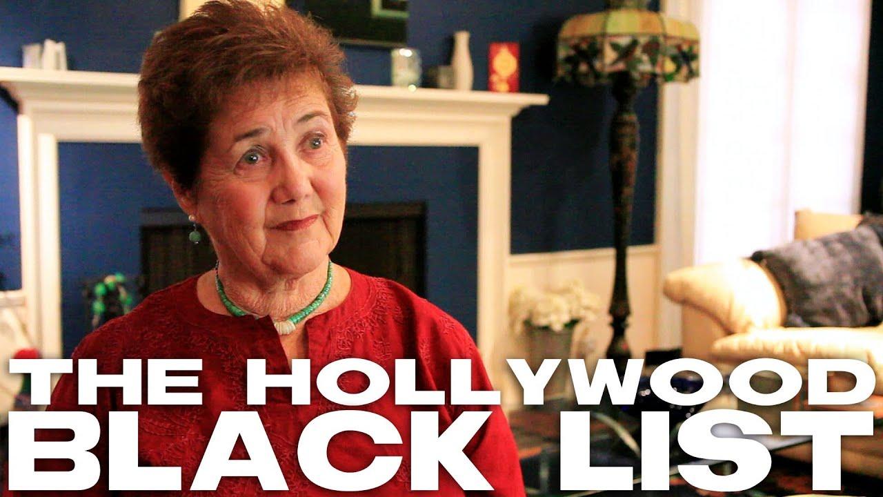 Judy Chaikin Net Worth