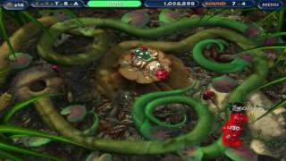 小遊戲Tumblebugs 7-1~