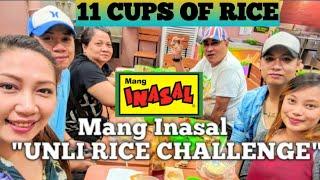 KMJS GMA News and Public Affairs