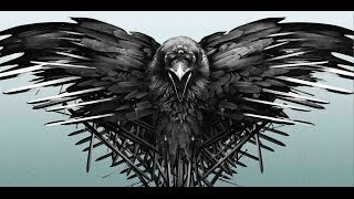 Game of Thrones Season 4 Music - The Rains of Castamere - Full Vocal Version - Season 4 End Credits
