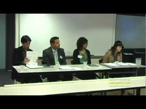 The Future of the LGBT Movement: Social Justice Across Race, Ethnicity, and Immigration Status
