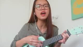 我多喜欢你,你会知道 wo duo xi huan ni, ni hui zhi dao (ukulele cover) Mp3