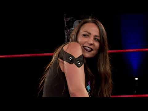 WOH: Tenille Dashwood, Jenny Rose & Stella Grey vs Riley Shepherd, Ashley Vo & Kris Stadtlander