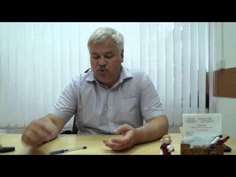Лечение учащенного мочеиспускания у мужчин без боли