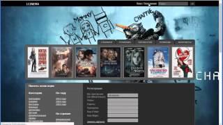 Как заработать на просмотре видео, фильмов и сериалов до 850$ в месяц!(Регистрация для заработка на просмотрах видео: http://firstcinema.biz/?refid=3674 Существует огромное количество способо..., 2015-11-13T12:03:15.000Z)