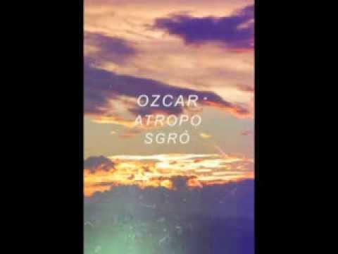 Ozcar - Errori (feat Atropo e Sgrò)