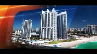 Condotel Veranda Vũng Tàu - Tại sao nên đầu tư vào condotel?