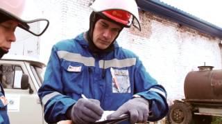 Электромонтер по ремонту и обслуживанию электрооборудования ОПЭК Омскэнерго