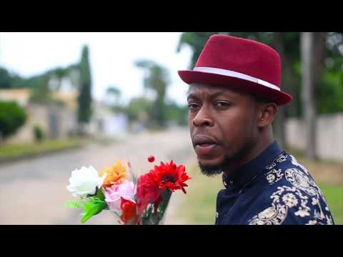 Bizzy Salifu - Darling ft. Kalybos   GhanaMusic.com Video