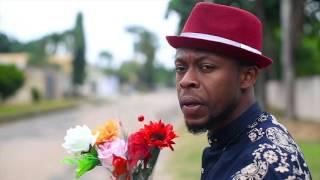 Bizzy Salifu - Darling ft. Kalybos | Ghana Music