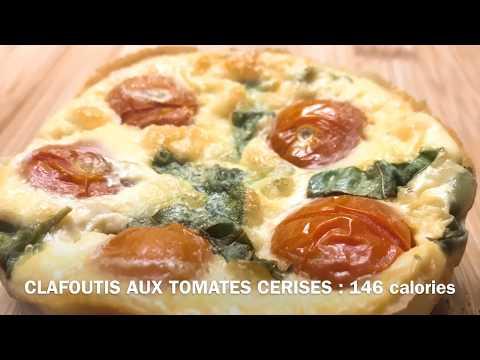 clafoutis-aux-tomates-cerises-:-recette-minceur-146-calories-!!!