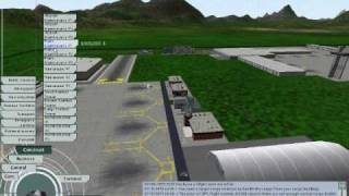 Airport tycoon 3 part 1