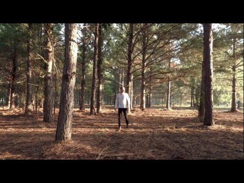 William Gaunt - When I'm Gone