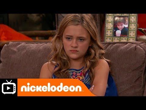 Nicky, Ricky, Dicky & Dawn | Fake Apology | Nickelodeon UK