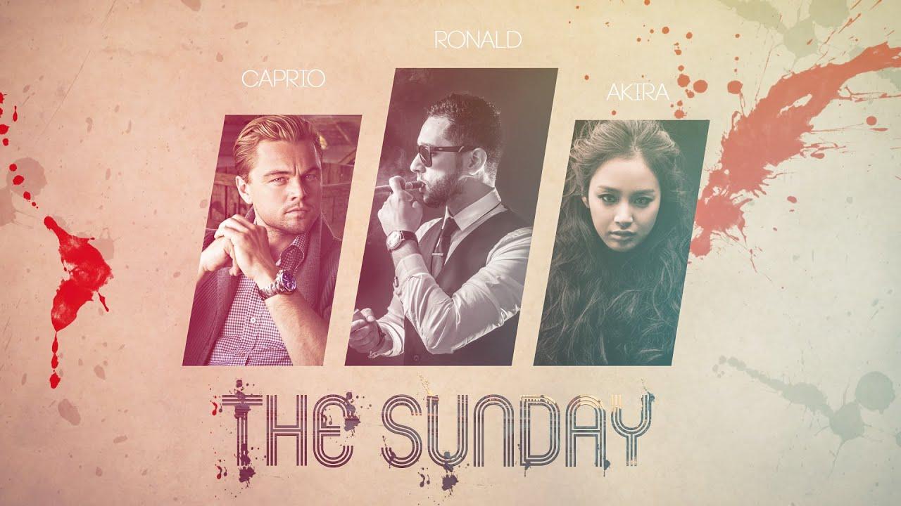 Poster design photoshop - Movie Poster Design Photoshop Cc Tutorial