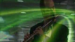 meu caro amigo na flauta