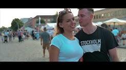 Stadtfest Eisenhüttenstadt 2019 Aftermovie