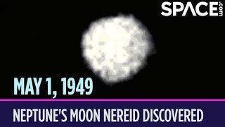 OTD in Space – May 1: Neptune