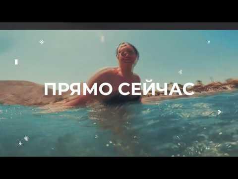 Trailer Wanka Presents