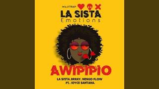 Play Awipipio
