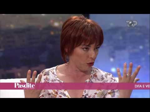 Pasdite ne TCH, 15 Mars 2017, Pjesa 3 - Top Channel Albania - Entertainment Show