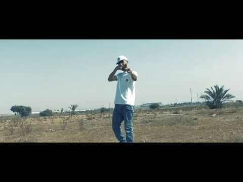 Moro - SLAVE / Intro - ZAKAMORIA ( Skizo Beat )