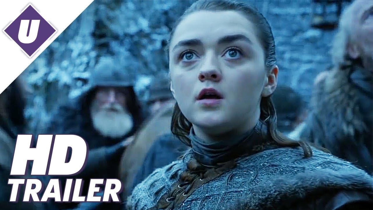 Download Game of Thrones - Season 8 Official Trailer