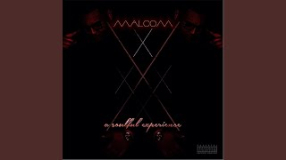 Provided to YouTube by CDBaby Prayer for the Sel · M-See Malcom X: ...