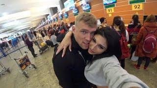 видео Туры в Китай из Москвы 2018