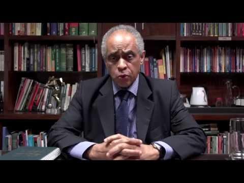 O NOVO CPC - Principais alterações no novo CPC - Raimundo Cândido Júnior