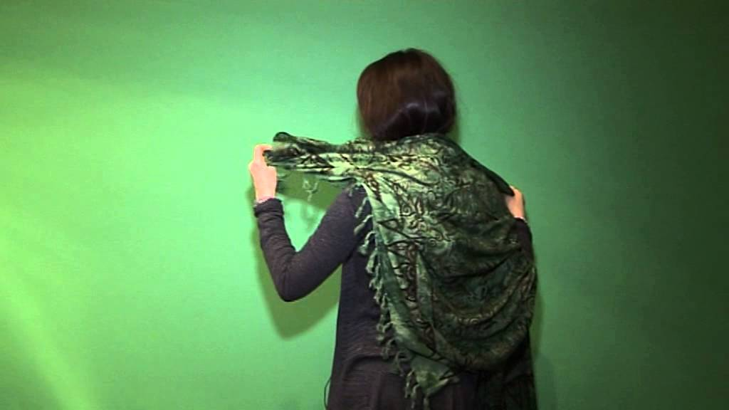 Пляжное парео triumph в «пижама пати» по оптимальной цене может с легкостью заменить и юбку, и сарафан, и даже вечернее платье, если.