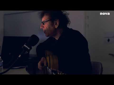«Rive Gauche» par Alain Souchon | Plus Près De Toi