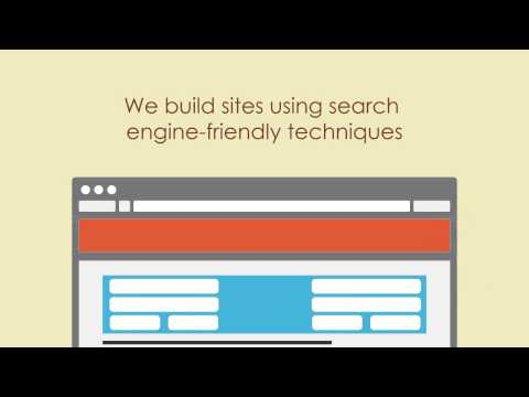 Quikclicks Website Design