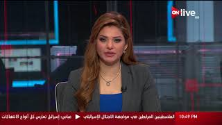 محافظة البحر الأحمر تنهى أعمال الحماية من السيول برأس غالب
