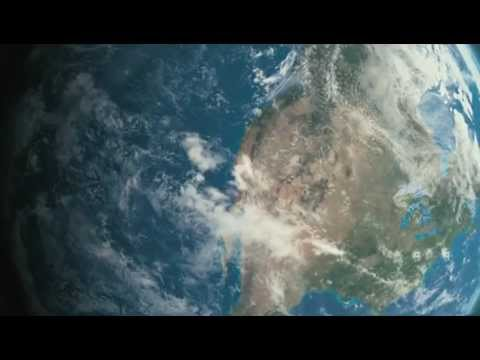 Мизантропия - Артем Артемов (промо видео)