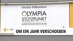 Olympische Spiele 2020 in Tokio abgesagt | RON TV
