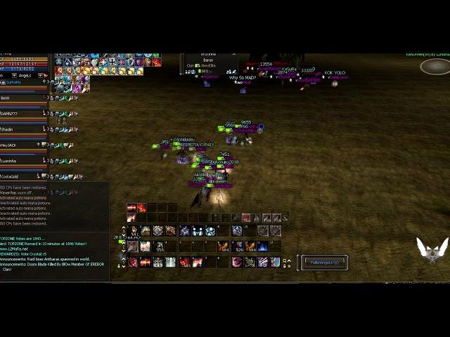L2 Mafia, Ken - Orwen [59] 300x - ATTGroup!