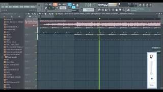 Mere_Rashke_Qamar-(Ajit Sing) free flp download DjBablu Vimal