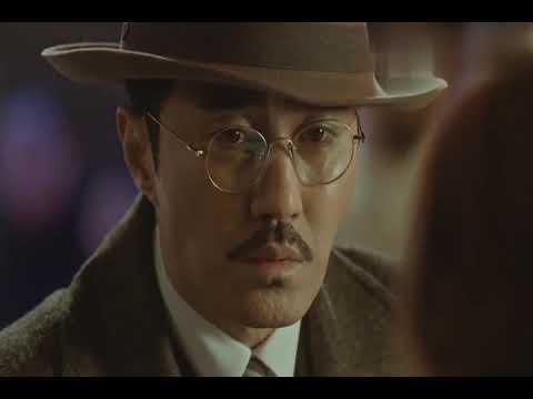 Ben深情一首《花游记》韩剧插曲,带剧情听歌,每听一次心痛一次