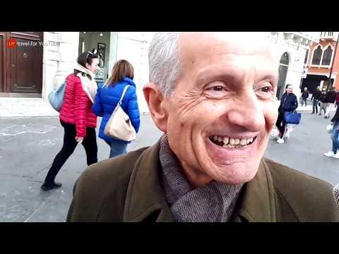 Reggio Calabria interviste su condanna di Giuseppe Scopelliti