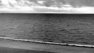 Preview of stream W4Y - Hvide Sande, North