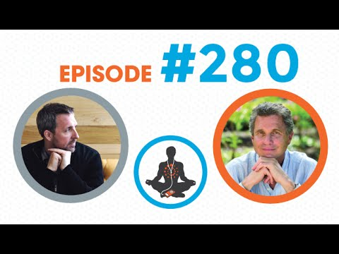 Alberto Villoldo - Shamanism & Energy Fields: #280