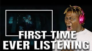 Falling In Reverse - Popular Monster (EPIC REACTION) TM Reacts (2LM Reaction)