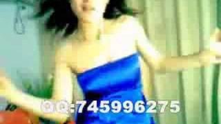 花木花子 蓝色迷 花木衣世 動画 24