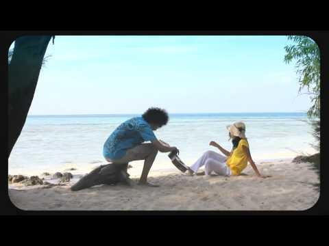 Endah N Rhesa - Waiting (Official Video)