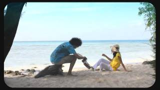 Endah N Rhesa - Waiting (Official Video)