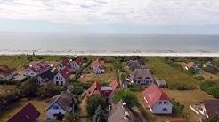 Insel Hiddensee - Haus am Meer in Vitte