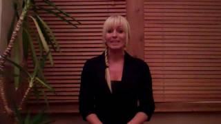 ckfd - Business Speed Dating - CVCI & Lausanne Sport